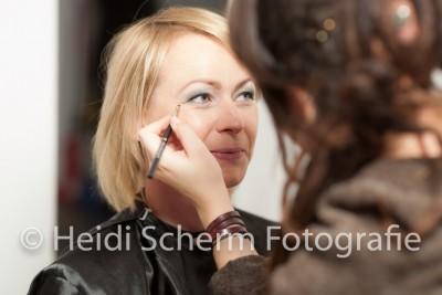 Cordelia_Koch_making_of_01