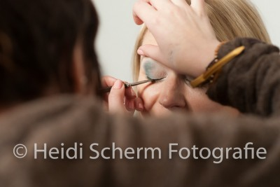 Cordelia_Koch_making_of_03