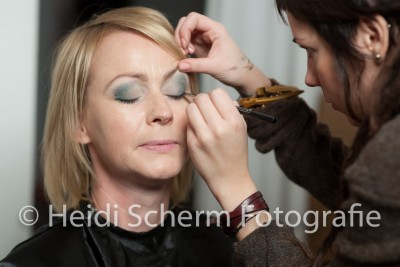 Cordelia_Koch_making_of_08