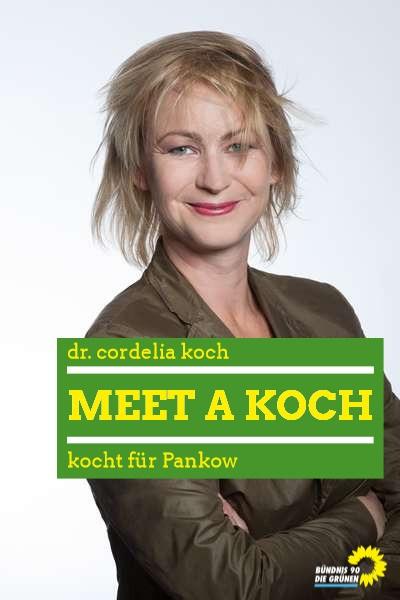 Meet_a_koch