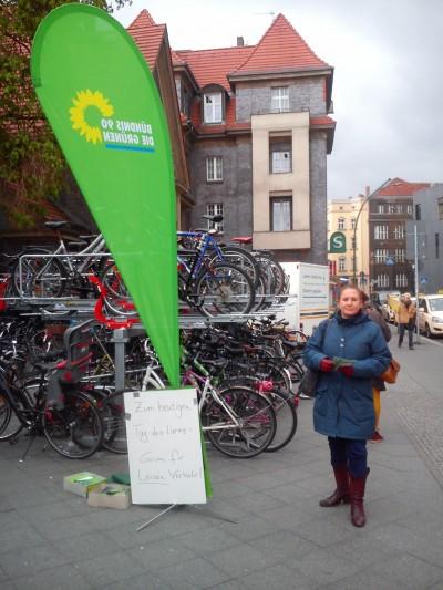 s-bahnhof pankow daniela billig