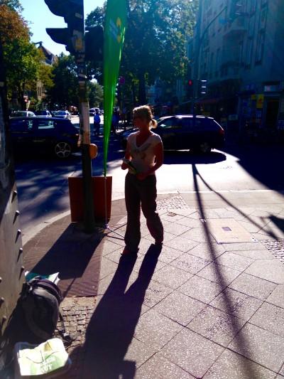 stand-wollankstrasse