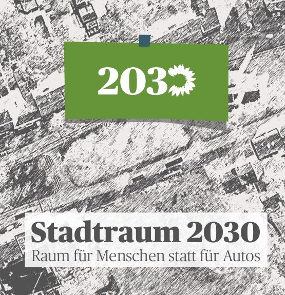 Stadtraum 2030